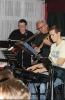 50 let Jazz Clubu Slaný