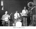 SJD 1972 foto